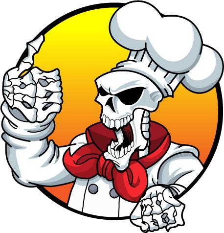 chefman v2